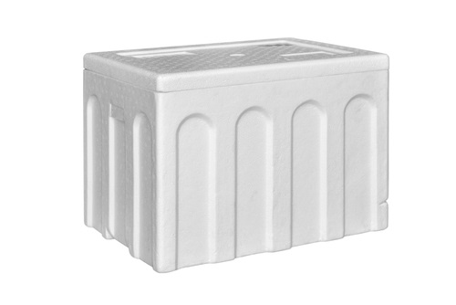 Styrofoam Coolers For Proper Insulation In Packaging