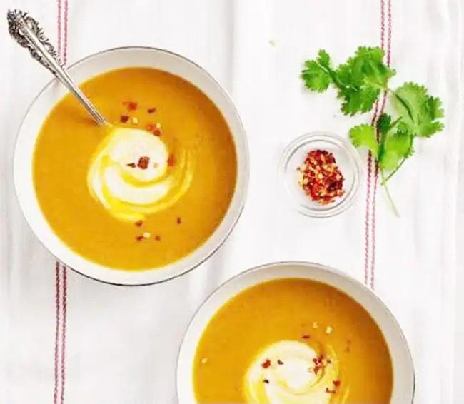 Fantastic Food Sampling Tips to Tantalize Taste Buds