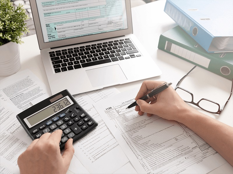 Determine Energy Prices With The Help Of A Broker